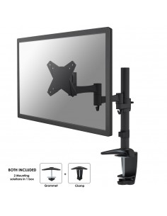 Newstar flat screen desk mount Newstar FPMA-D1330BLACK - 1