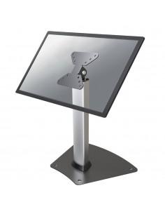 "Newstar FPMA-D1500 81.3 cm (32"") Hopea Newstar FPMA-D1500SILVER - 1"