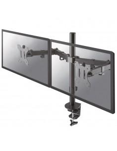 Newstar flat screen desk mount Newstar FPMA-D550DBLACK - 1
