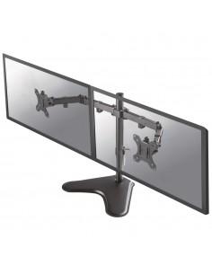 Newstar flat screen desk mount Newstar FPMA-D550DDBLACK - 1