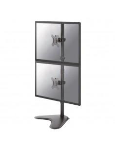 Newstar flat screen desk mount Newstar FPMA-D550DDVBLACK - 1