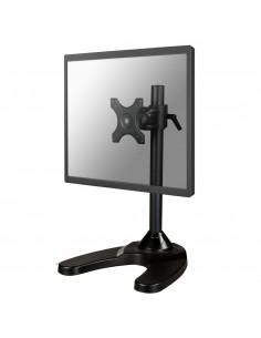 """Newstar FPMA-D700 monitorin kiinnike ja jalusta 76.2 cm (30"""") Vapaasti seisova Musta Newstar FPMA-D700 - 1"""