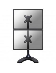 Newstar flat screen desk mount Newstar FPMA-D700DDV - 1