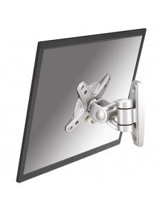 Newstar flat screen wall mount Newstar FPMA-W1010 - 1