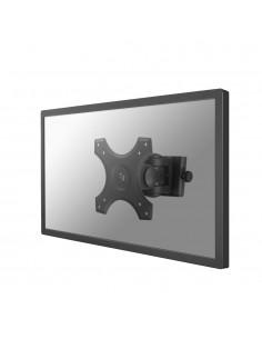 Newstar flat screen wall mount Newstar FPMA-W250BLACK - 1