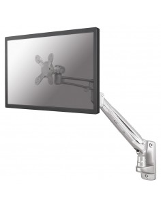 "Newstar FPMA-W940 TV-kiinnike 76.2 cm (30"") Hopea Newstar FPMA-W940 - 1"
