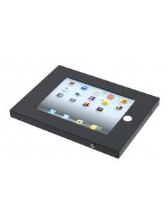"Newstar tablet holder for 9.7"" iPad/ iPad Air Newstar IPAD2N-UN20BLACK - 1"