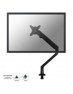 Newstar flat screen desk mount Newstar NM-D900BLACK - 1