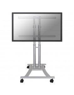 """Newstar PLASMA-M1200 kyltin näyttökiinnike 177.8 cm (70"""") Hopea Newstar PLASMA-M1200 - 1"""