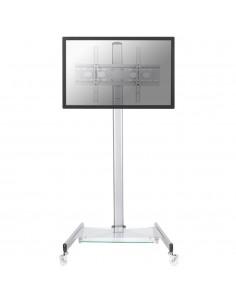 """Newstar PLASMA-M1600 fäste för skyltningsskärm 177.8 cm (70"""") Silver Newstar PLASMA-M1600 - 1"""