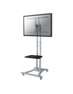Newstar flat screen floor stand Newstar PLASMA-M1800E - 1