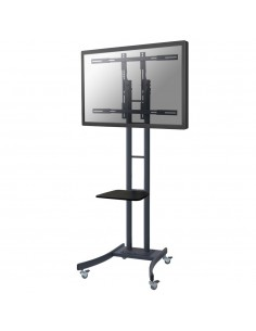 Newstar flat screen floor stand Newstar PLASMA-M2000E - 1