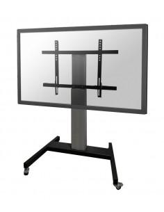 Newstar flat screen floor stand Newstar PLASMA-M2250SILVER - 1