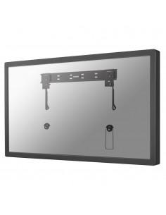 Newstar flat screen wall mount Newstar PLASMA-W840 - 1