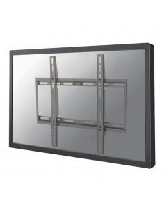Newstar 7-in-1 flat screen Starter Kit Newstar PLASMA-WKIT1 - 1