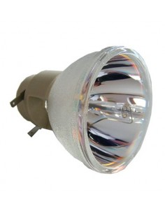 Optoma DE.5811116085-SOT projektorilamppu 280 W P-VIP Optoma DE.5811116085-SOT - 1