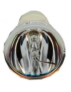 Optoma DE.5811116885-SOT projektorlampor 280 W P-VIP Optoma DE.5811116885-SOT - 1