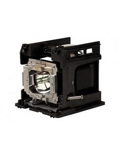 Optoma DE.5811118128-SOT projektorlampor 370 W P-VIP Optoma DE.5811118128-SOT - 1