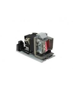 Optoma DE.5811118543-SOT projektorilamppu Optoma DE.5811118543-SOT - 1
