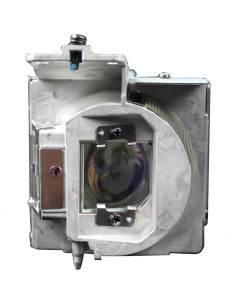Optoma BL-FU310D projektorilamppu 310 W Optoma SP.70B01GC01 - 1