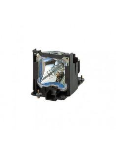 Optoma SP.72G01GC01 projektorilamppu 195 W DLP Optoma SP.72G01GC01 - 1