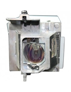 Optoma BL-FU260C projektorilamppu 260 W Optoma SP.72Y01GC01 - 1