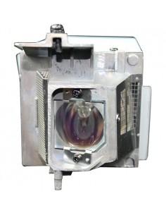 Optoma BL-FU260C projektorlampor 260 W Optoma SP.72Y01GC01 - 1