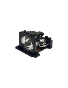 Optoma SP.80A01.001 projektorilamppu 120 W Optoma SP.80A01.001 - 1