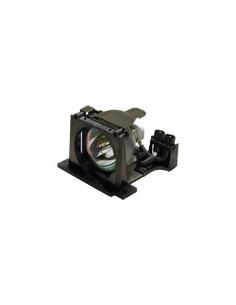 Optoma EP72H Replacement Lamp projektorilamppu 200 W SHP Optoma SP.80V01.001 - 1