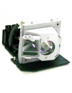 Optoma SP.83C01GC01 projektorilamppu 300 W UHP Optoma SP.83C01GC01 - 1