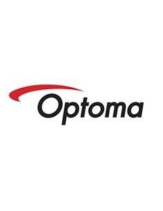 Optoma EP1690 Replacement Lamp projektorilamppu 200 W UHP Optoma SP.85F01G001 - 1