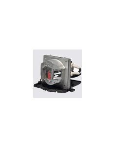 Optoma SP.87M01GC01 projektorlampor 220 W UHP Optoma SP.87M01GC01 - 1