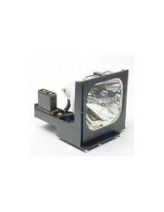Optoma SP.8BB01GC01 projektorlampor 200 W P-VIP Optoma SP.8BB01GC01 - 1