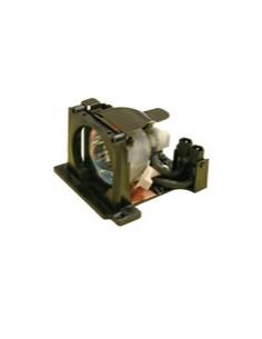Optoma SP.8EF01GC01 projektorlampor 180 W Optoma SP.8EF01GC01 - 1