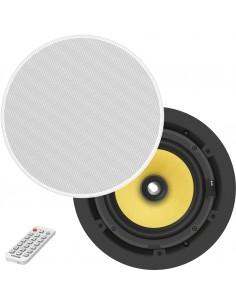 Vision CS-1900P autokaiutin Pyöreä 2-suuntainen 2 kpl Vision CS-1900P - 1