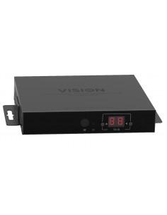 Vision TC-MATRIXTX AV extender transmitter Black Vision TC-MATRIXTX - 1