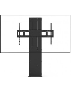 Vision VFM-F40 signage display mount Black Vision VFM-F40 - 1