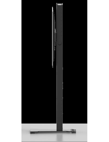 Vision VFM-F40/FP monitorin kiinnike ja jalusta Musta Vision VFM-F40/FP - 3