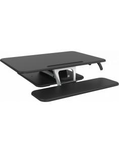 Vision VSS-2S desktop sit-stand workplace Vision VSS-2S - 1
