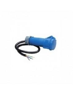 Eaton CBLOUT32 strömkablar Svart 0.75 m IEC 309 Eaton CBLOUT32 - 1