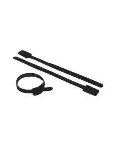 Eaton ETN-BX45V11 cable tie Black 50 pc(s) Eaton ETN-BX45V11 - 1