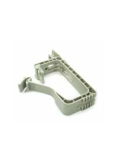 Eaton ETN-CTL cable tie Releasable Plastic Grey Eaton ETN-CTL - 1