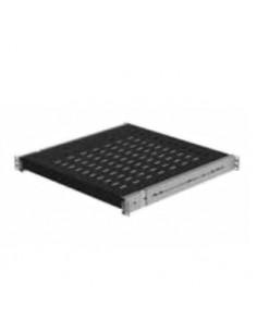 Eaton ETN-LDATSV55B palvelinkaapin lisävaruste Säädettävä hylly Eaton ETN-LDATSV55B - 1