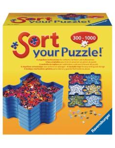 Ravensburger 4005556179343 puzzle Ravensburger 17934 3 - 1