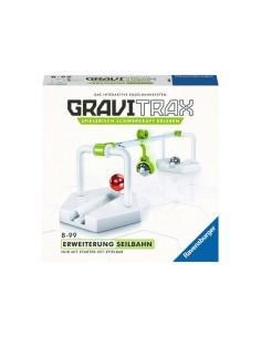 Ravensburger 00.026.116 active/skill game/toy Ravensburger 26116 1 - 1