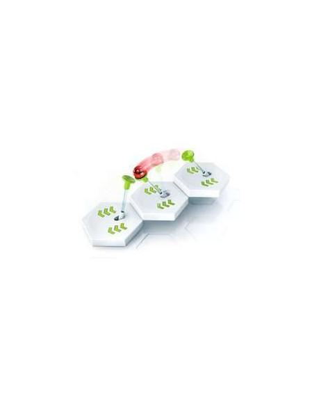Ravensburger 00.026.118 active/skill game/toy Ravensburger 26118 5 - 2