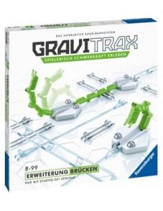 Ravensburger 00.026.120 aktivitetsleksak och skicklighetsspel Ravensburger 26120 8 - 1