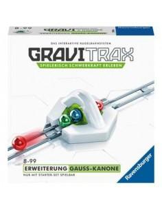 Ravensburger 4005556275946 toy vehicle track Ravensburger 27594 6 - 1