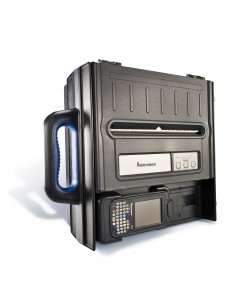 Intermec 6822P Pistematriisi Kannettava tulostin Intermec 6822P503M010100 - 1