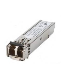 Extreme networks 1000BASE-LX SFP network transceiver module Fiber optic 1250 Mbit/s 1310 nm Extreme 10052H - 1